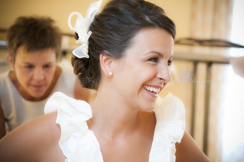 cleveland wedding photographer Key Marriott (22)