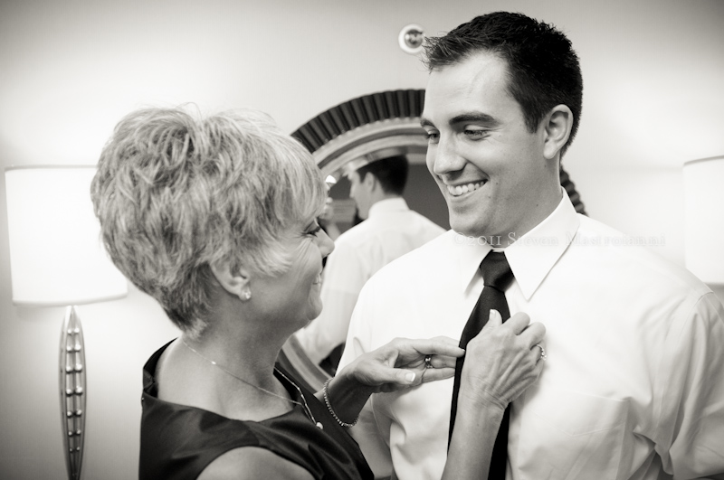 cleveland wedding photographer Key Marriott (21)