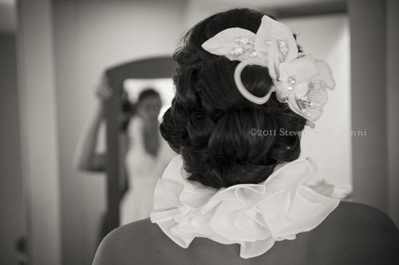 cleveland wedding photographer Key Marriott (19)