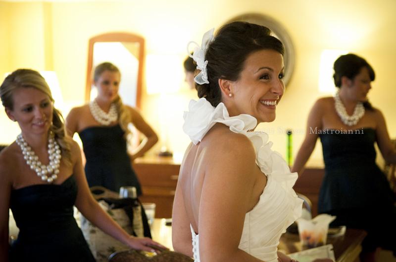 cleveland wedding photographer Key Marriott (18)