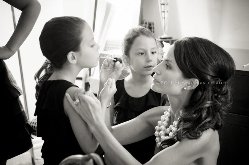 cleveland wedding photographer Key Marriott (17)