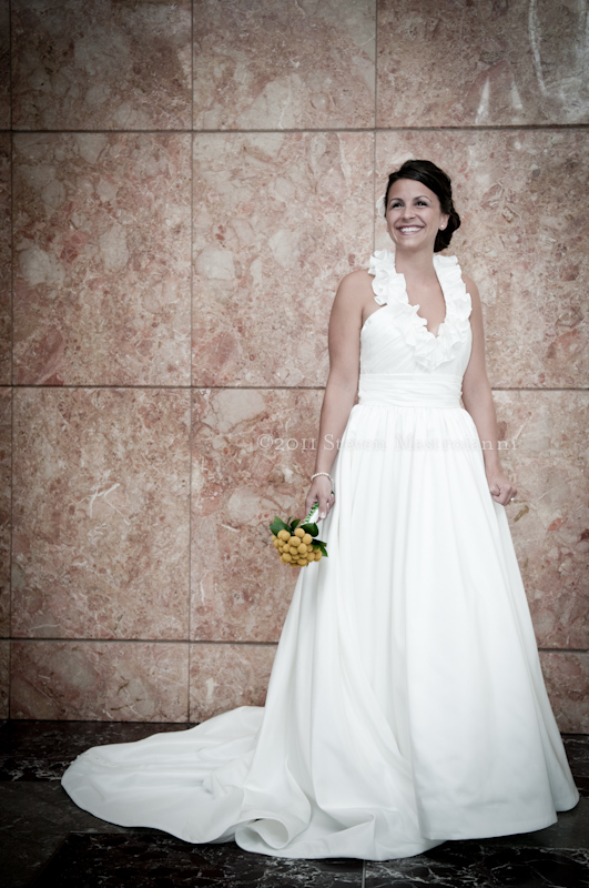 cleveland wedding photographer Key Marriott (16)