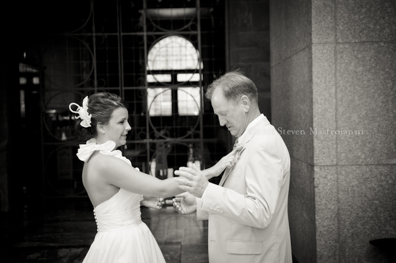 cleveland wedding photographer Key Marriott (10)