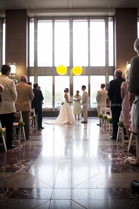 cleveland wedding photographer Key Marriott (8)
