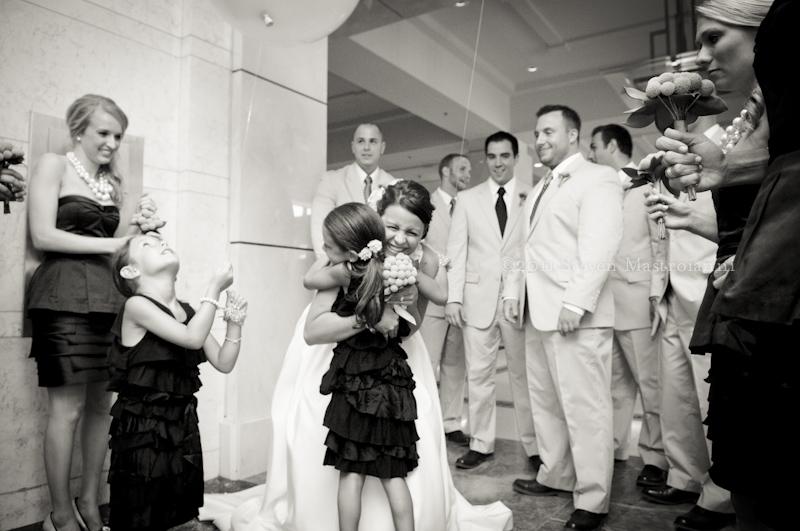 cleveland wedding photographer Key Marriott (7)