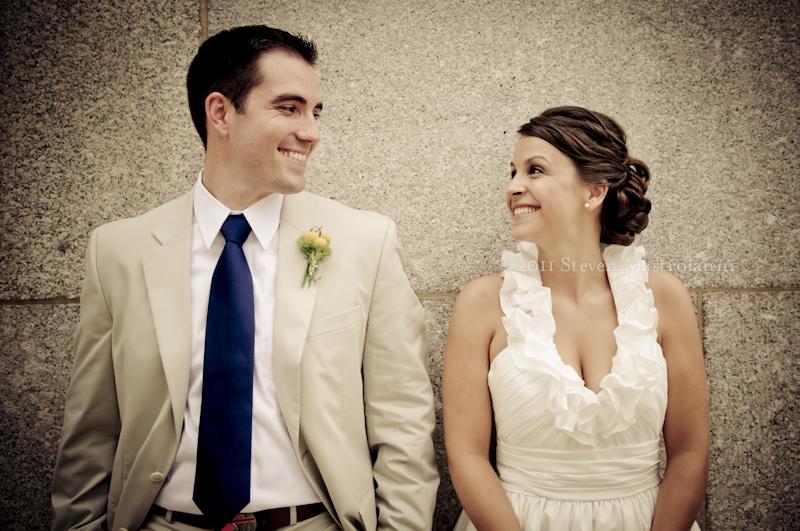 cleveland wedding photographer Key Marriott (6)