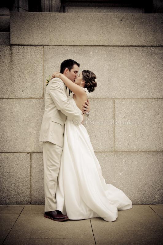 cleveland wedding photographer Key Marriott (5)
