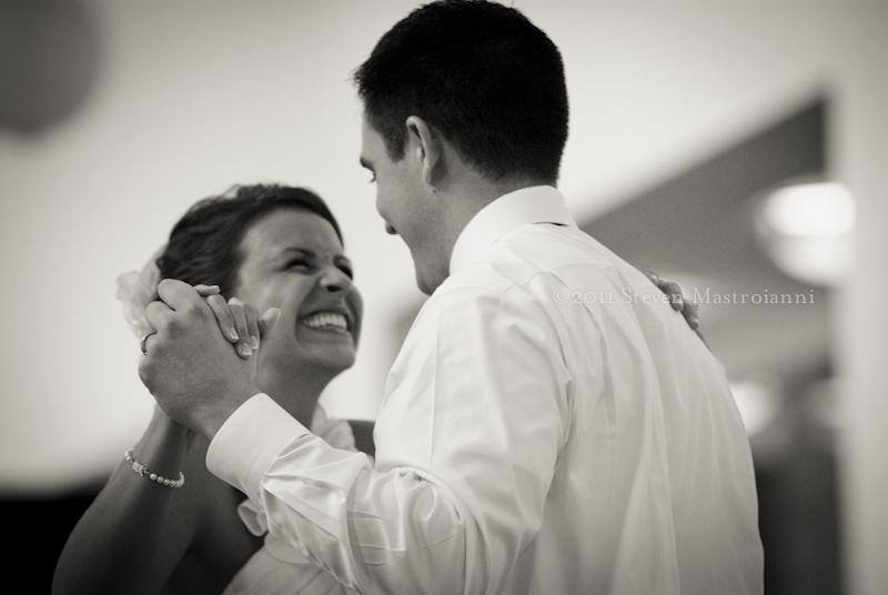 cleveland wedding photographer Key Marriott (3)