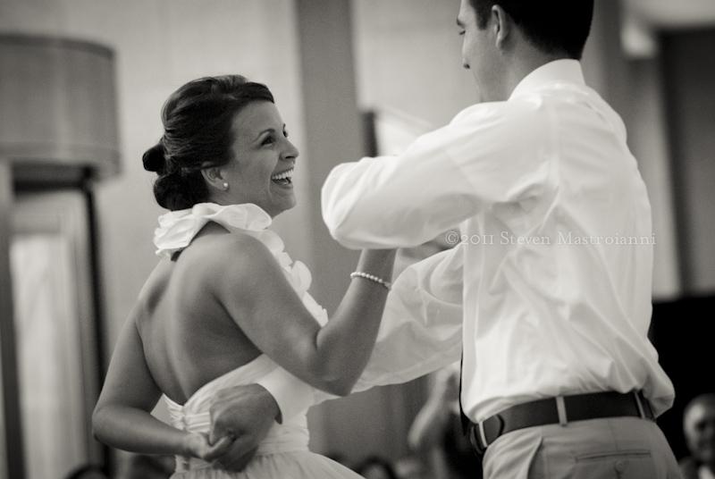 cleveland wedding photographer Key Marriott (2)