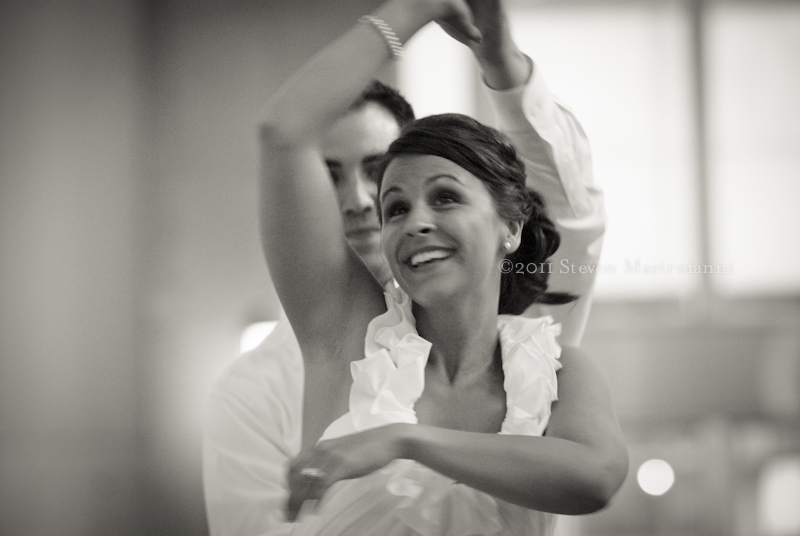 cleveland wedding photographer Key Marriott (1)
