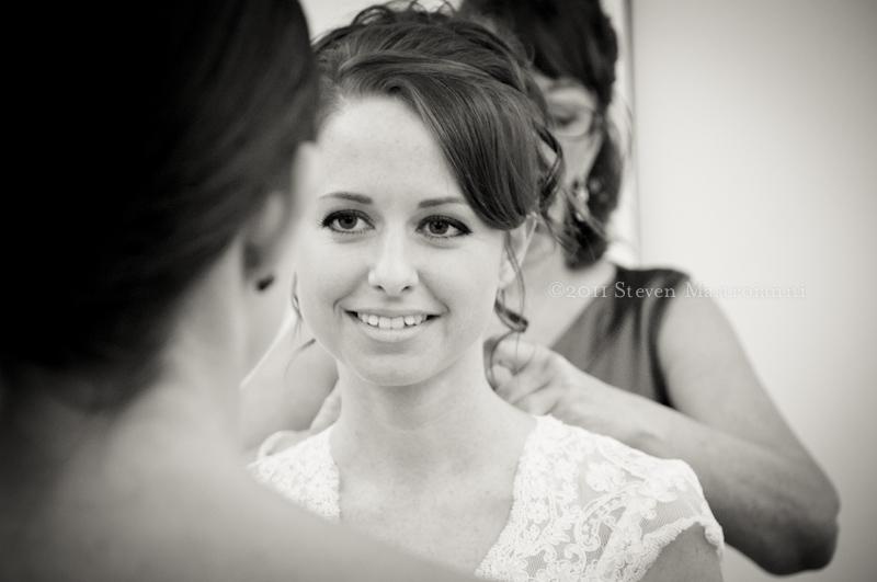 wedding photo cleveland (32)
