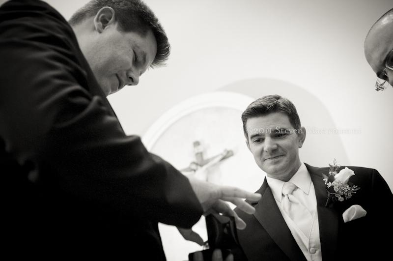 wedding photo cleveland (28)