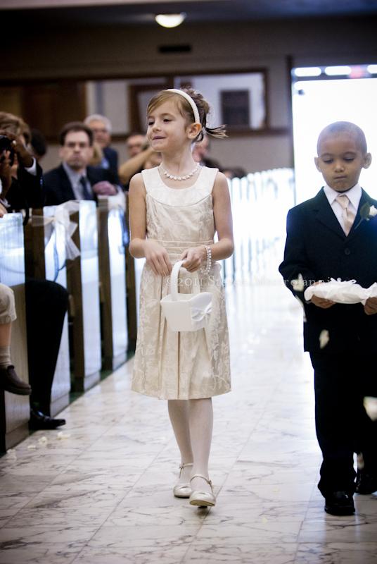 wedding photo cleveland (27)