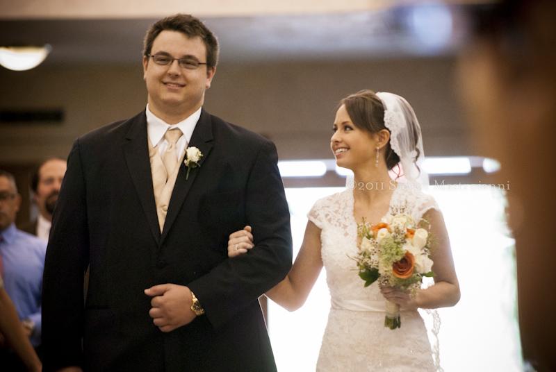 wedding photo cleveland (26)
