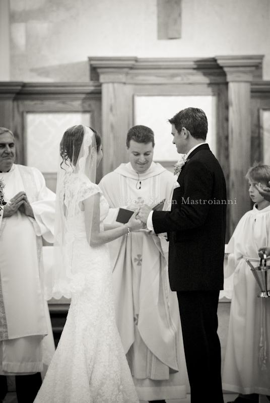 wedding photo cleveland (25)