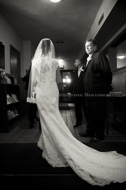 wedding photo cleveland (24)