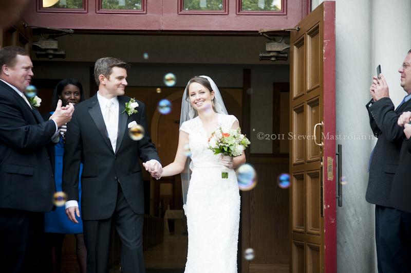wedding photo cleveland (23)