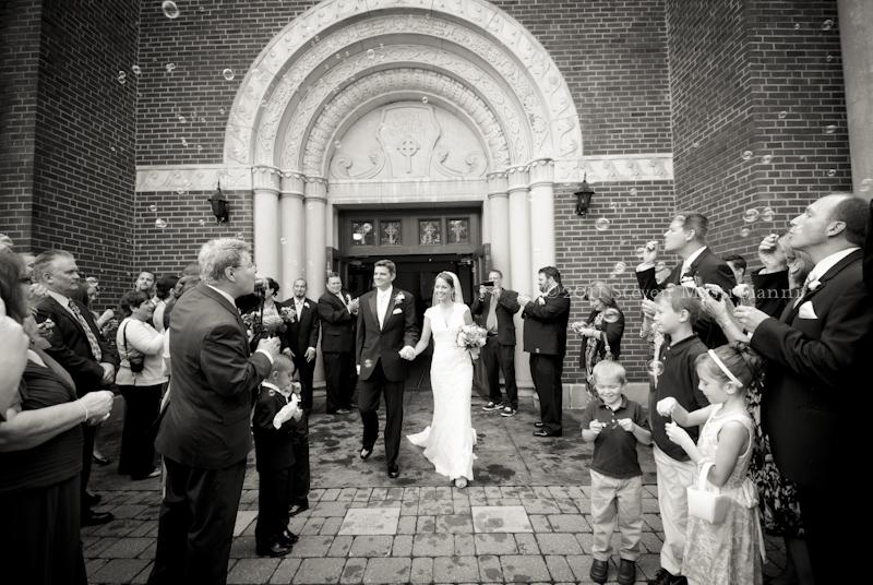 wedding photo cleveland (22)