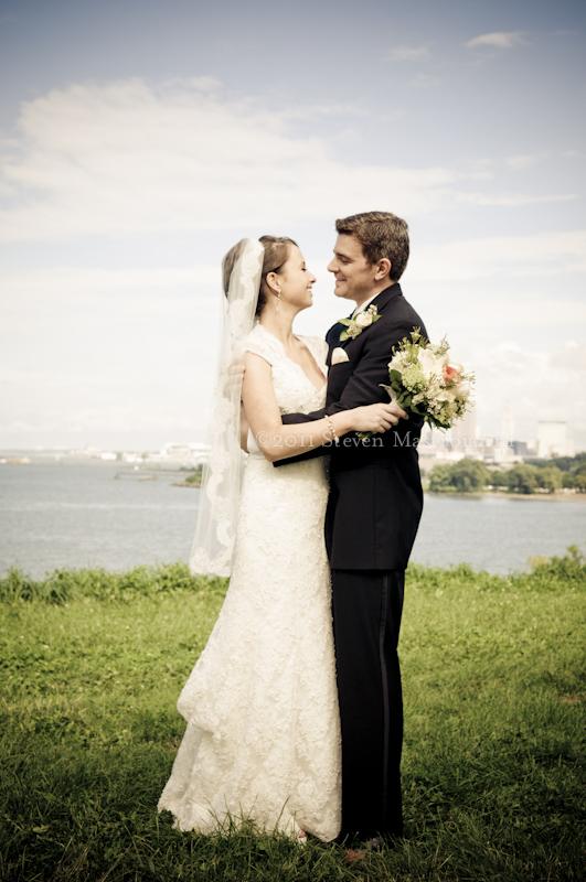 wedding photo cleveland (16)