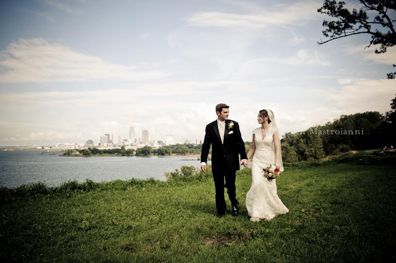 wedding photo cleveland (14)