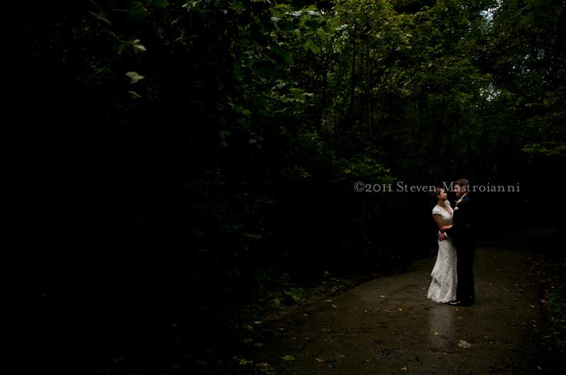 wedding photo cleveland (13)