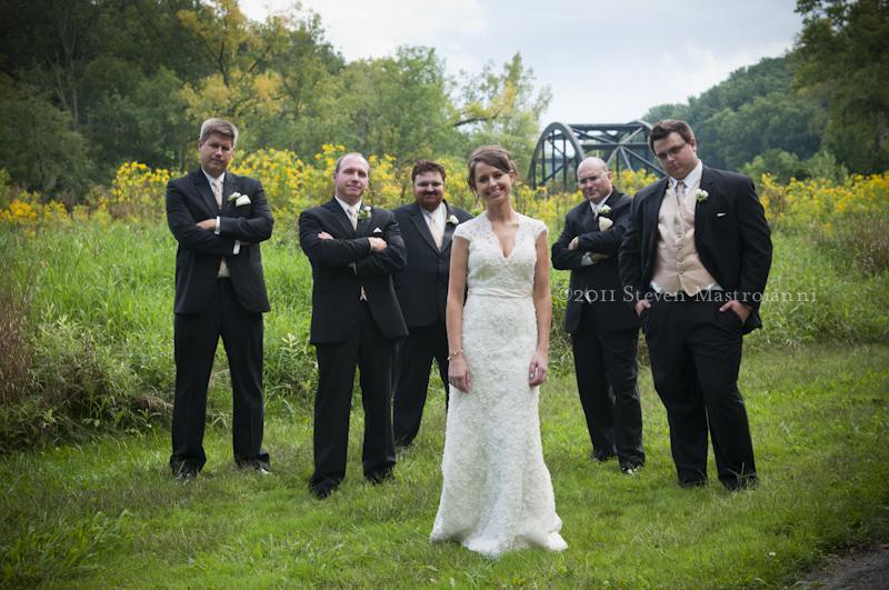 wedding photo cleveland (12)