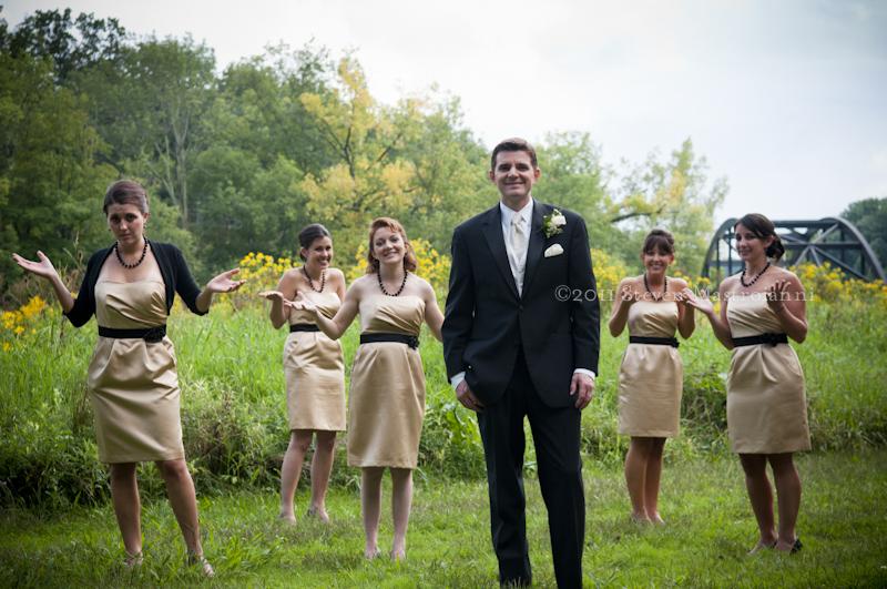 wedding photo cleveland (11)