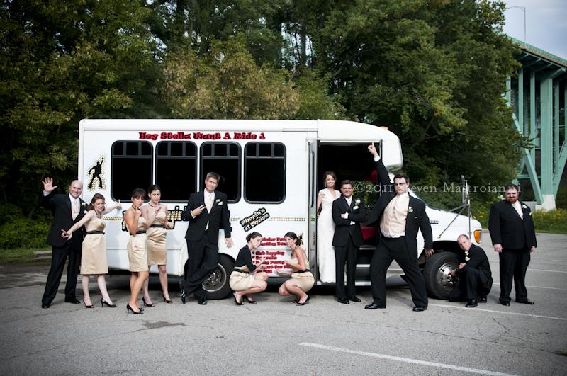 wedding photo cleveland (10)