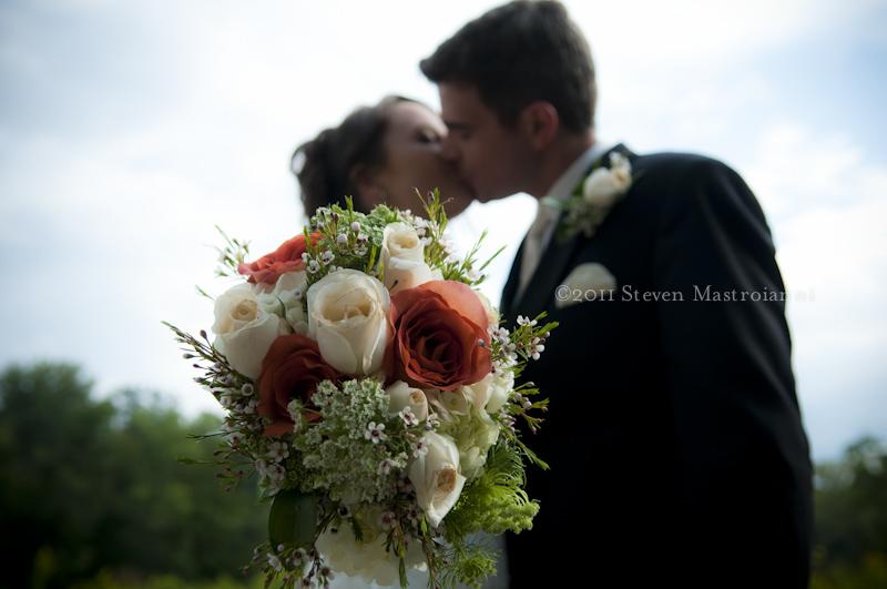 wedding photo cleveland (8)
