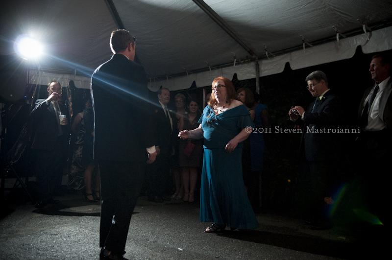 wedding photo cleveland (6)