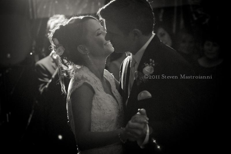 wedding photo cleveland (5)