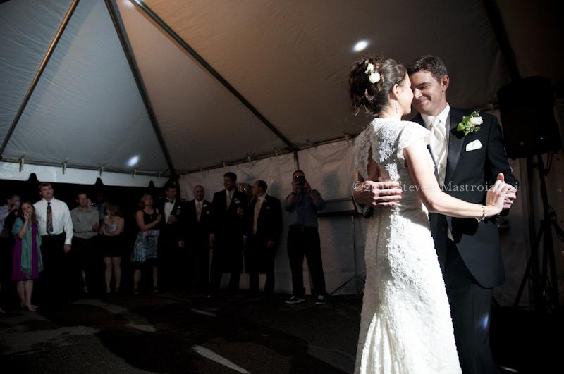 wedding photo cleveland (4)