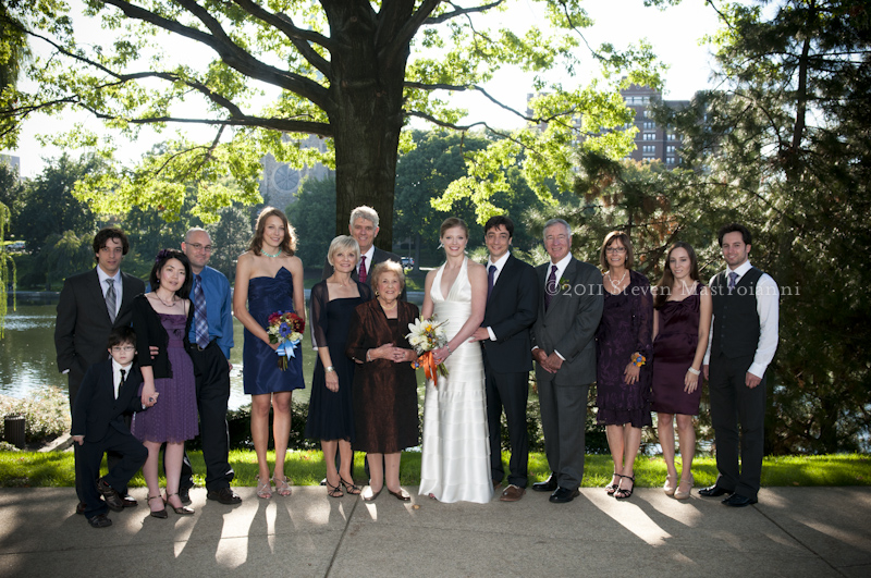 Cleveland wedding photos (33)