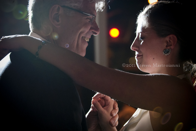 Cleveland wedding photos (3)