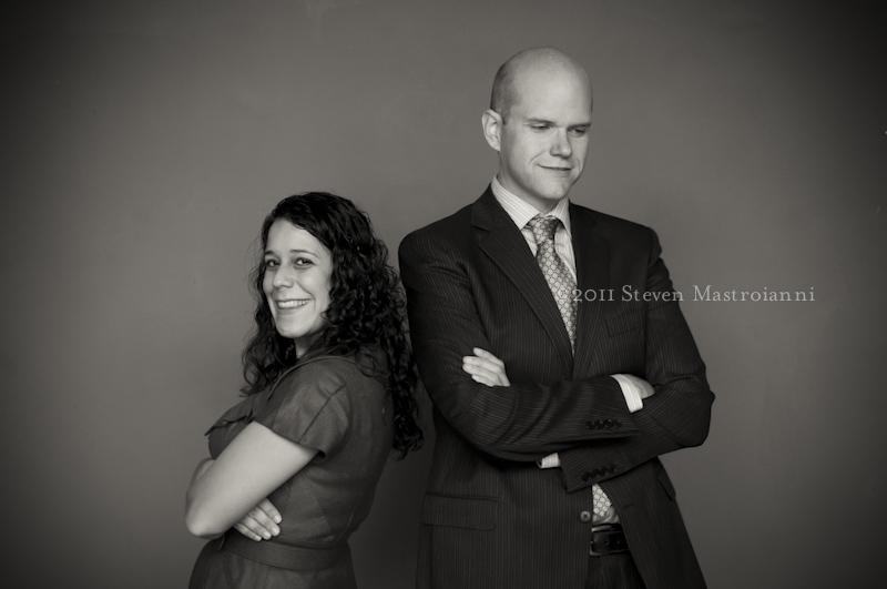 mastroianni cleveland portraits engagement (3)