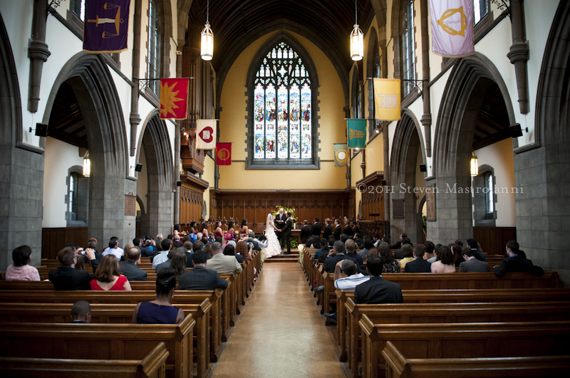 Cleveland wedding photos (19)