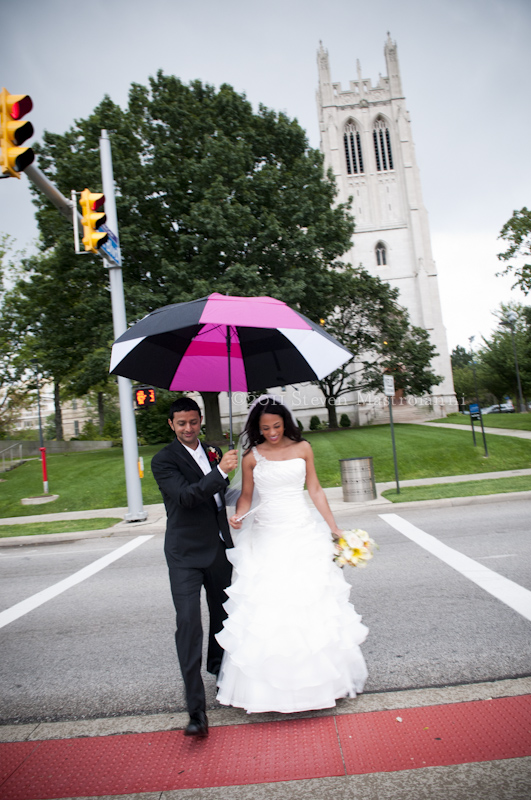 Cleveland wedding photos (17)