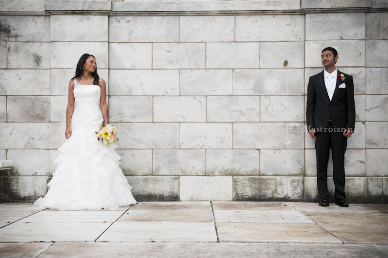 Cleveland wedding photos (16)