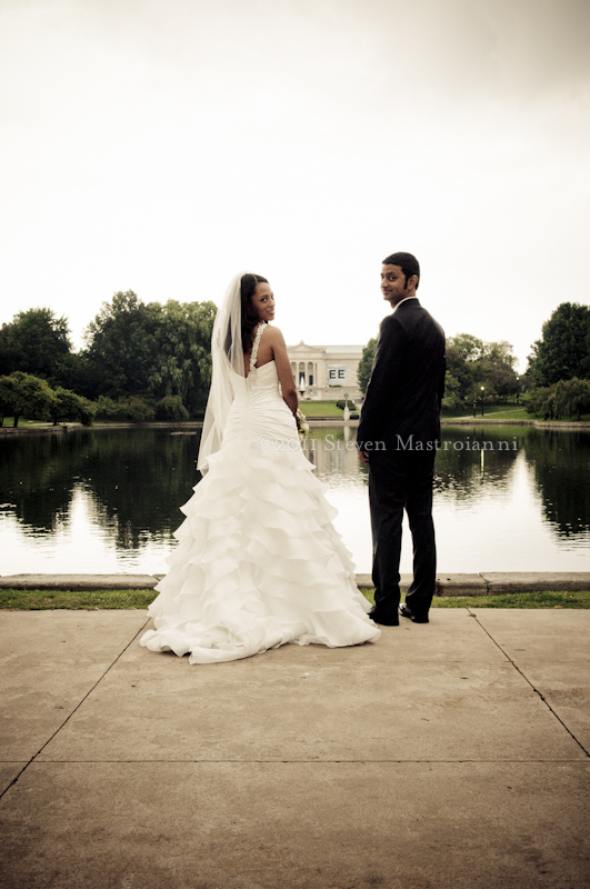 Cleveland wedding photos (13)