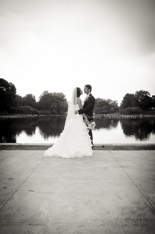 Cleveland wedding photos (12)
