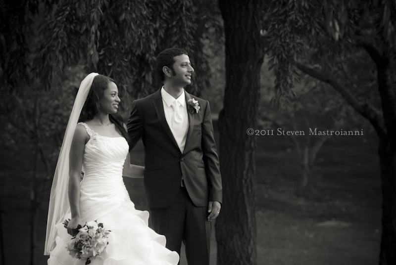 Cleveland wedding photos (11)