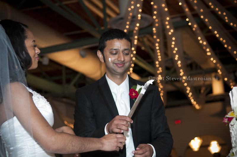 Cleveland wedding photos (9)
