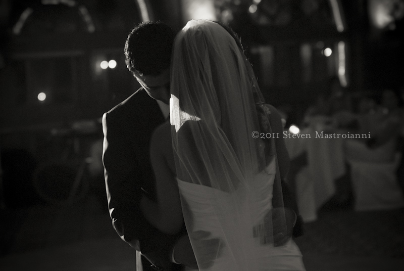 Cleveland wedding photos (4)