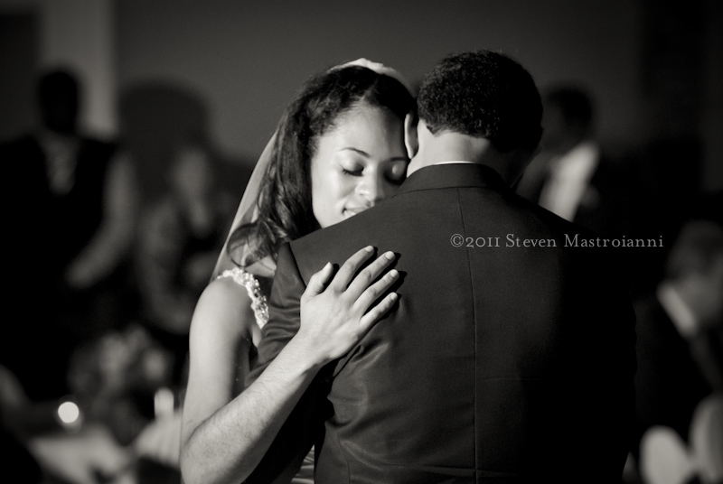 Cleveland wedding photos (1)