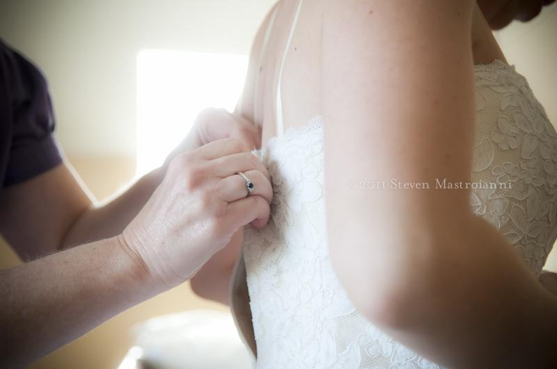 happy-Days-Lodge-wedding-photo (47)