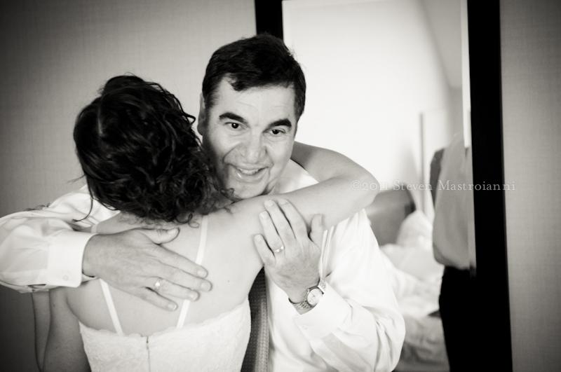 happy-Days-Lodge-wedding-photo (46)