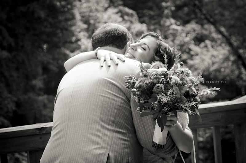 happy-Days-Lodge-wedding-photo (42)