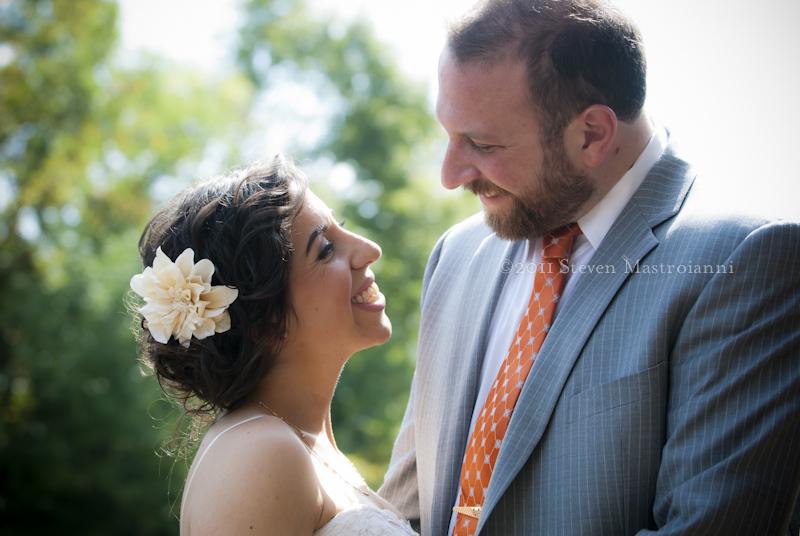happy-Days-Lodge-wedding-photo (41)