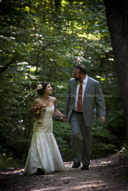 happy-Days-Lodge-wedding-photo (40)
