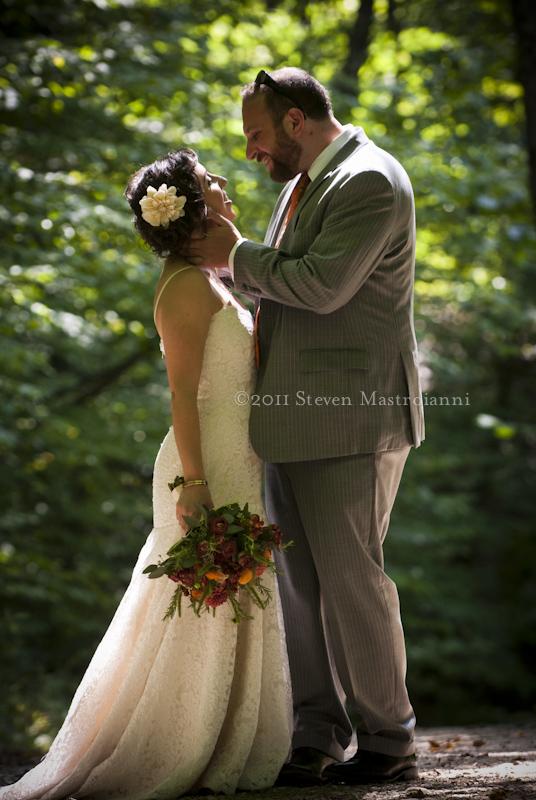 happy-Days-Lodge-wedding-photo (39)